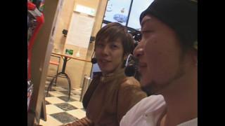 嵐・梅屋のスロッターズ☆ジャーニー #30