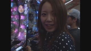 水瀬&りっきぃ☆のロックオン #43