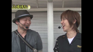 嵐・梅屋のスロッターズ☆ジャーニー #109