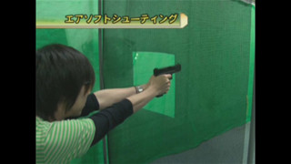 嵐・梅屋のスロッターズ☆ジャーニー #151