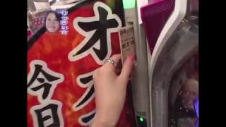 水瀬&りっきぃ☆のロックオン #11