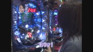 水瀬&りっきぃ☆のロックオン #31
