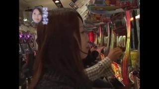 水瀬&りっきぃ☆のロックオン #10