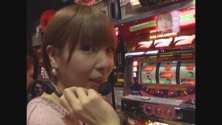 水瀬&りっきぃ☆のロックオン #27