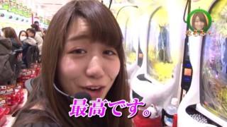 水瀬&りっきぃ☆のロックオン #184