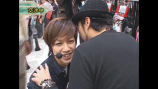 嵐・梅屋のスロッターズ☆ジャーニー #34