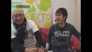 嵐・梅屋のスロッターズ☆ジャーニー #38