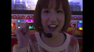 南まりかの唐突ドロップキック #63