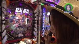 水瀬&りっきぃ☆のロックオン #170