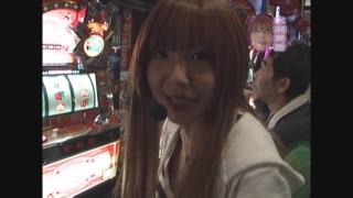 水瀬&りっきぃ☆のロックオン #32