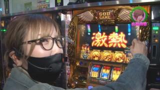 水瀬&りっきぃ☆のロックオン #273