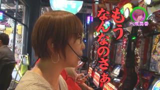水瀬&りっきぃ☆のロックオン #185