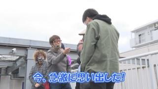 ヒロシ・ヤングアワー #469