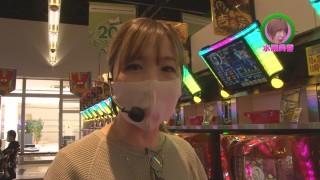 水瀬&りっきぃ☆のロックオン #272