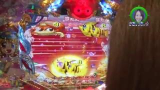 水瀬&りっきぃ☆のロックオン #169