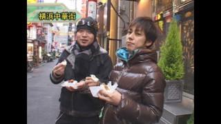 嵐・梅屋のスロッターズ☆ジャーニー #39