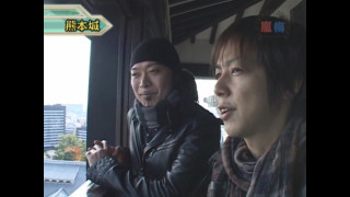 嵐・梅屋のスロッターズ☆ジャーニー #80
