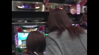 水瀬&りっきぃ☆のロックオン #17