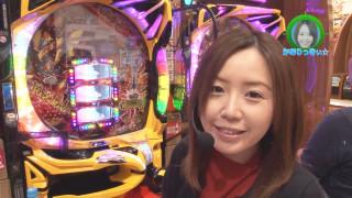 水瀬&りっきぃ☆のロックオン #214
