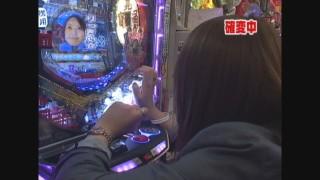 水瀬&りっきぃ☆のロックオン #37