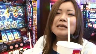 南まりかの唐突ドロップキック #119