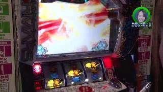 水瀬&りっきぃ☆のロックオン #168