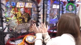 水瀬&りっきぃ☆のロックオン #180