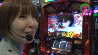 水瀬&りっきぃ☆のロックオン #183