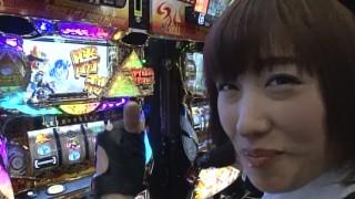 南まりかの唐突ドロップキック #106