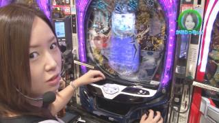 水瀬&りっきぃ☆のロックオン #221