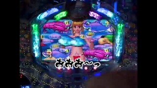 水瀬&りっきぃ☆のロックオン #1