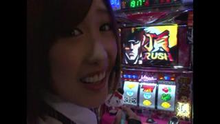 南まりかの唐突ドロップキック #20