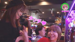 水瀬&りっきぃ☆のロックオン #206