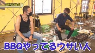 嵐・梅屋のスロッターズ☆ジャーニー #631