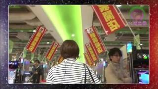 水瀬&りっきぃ☆のロックオン #164