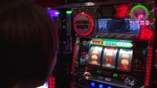 水瀬&りっきぃ☆のロックオン #159