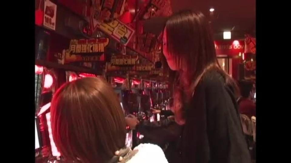 水瀬&りっきぃ☆のロックオン #22